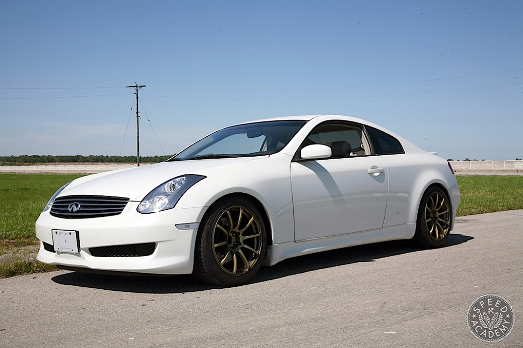 G35-Suspension-03