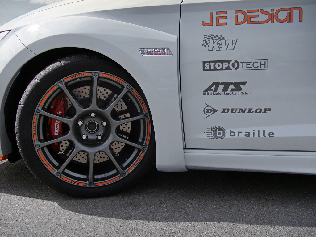 JE_Design_Leon_5F_Cupra_WB_Race_Detail_seitlich_low