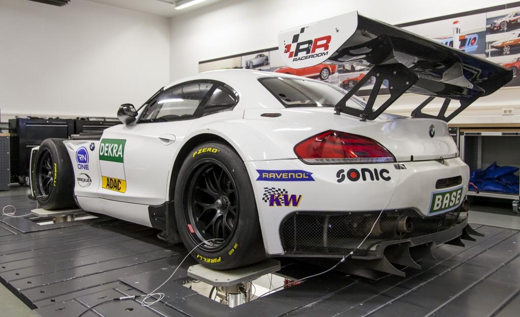 Senkyr-Motorsport_BMW_Z4_GT3_001