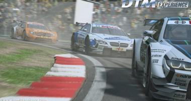 DTM Spring Cup – so eng war die DTM noch nie!