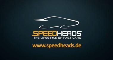Einbau-Video: KW Gewindefedern im Jaguar F-Type von BBM Motorsport