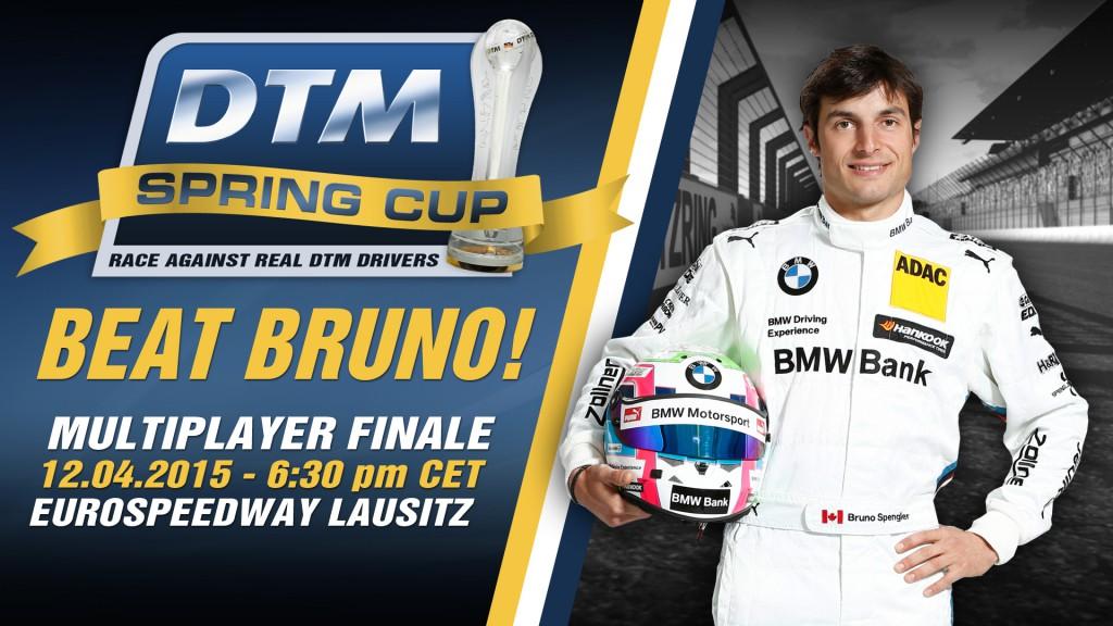 Final_Banner DTM Spring Cup