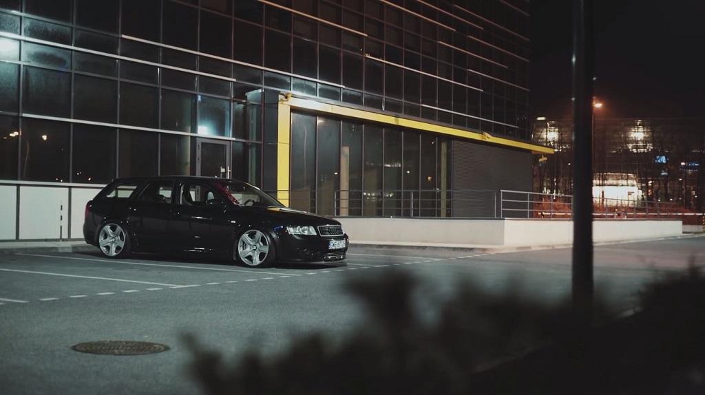 low_Audi01