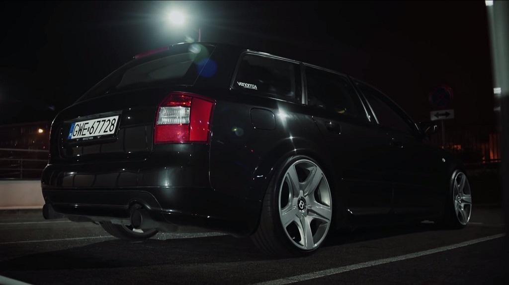low_Audi02
