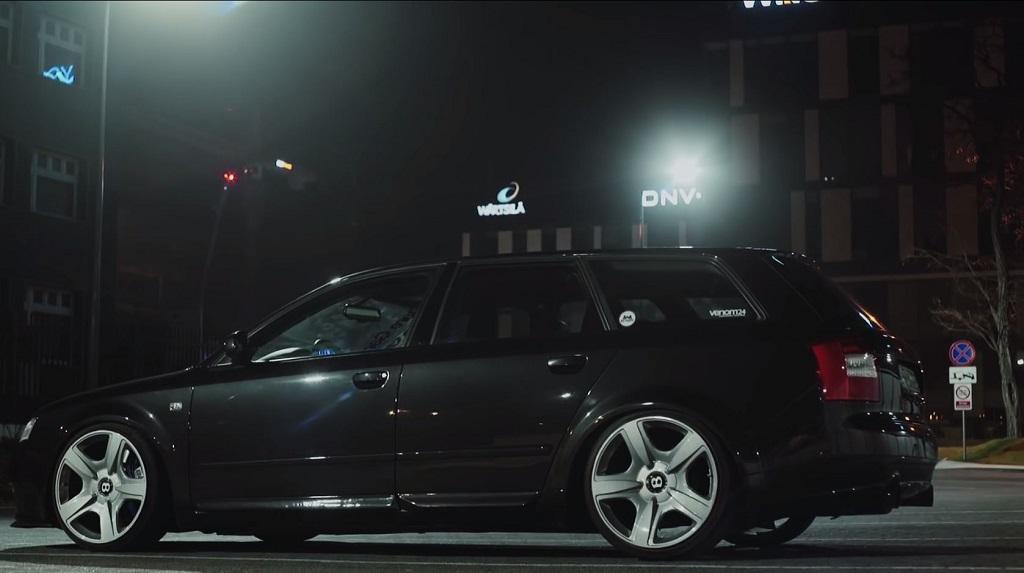 low_Audi05