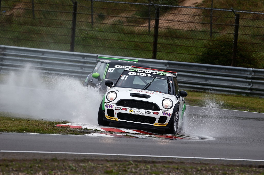 low_DTC-Procar_MINI_SteveKirsch