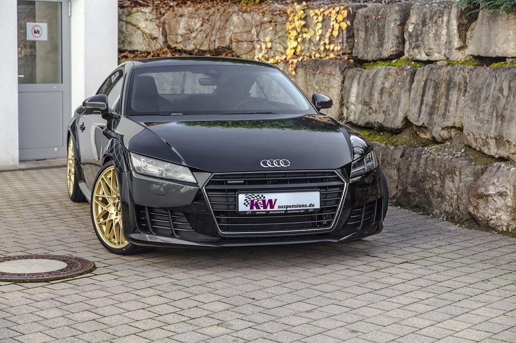 low_KW_Audi_TT_Typ_8S_001