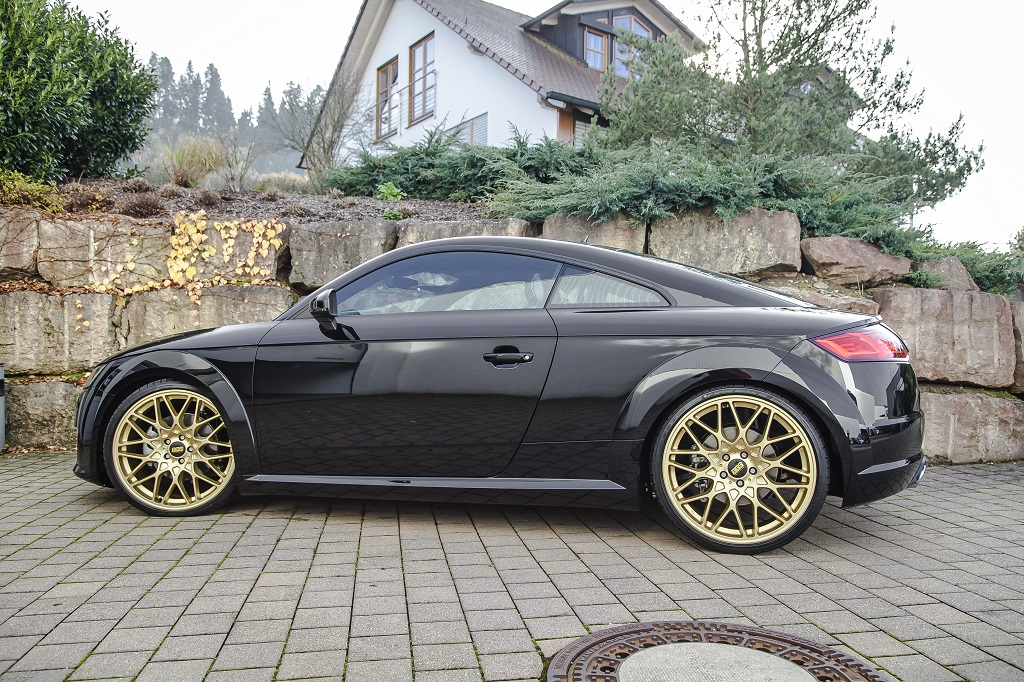 low_KW_Audi_TT_Typ_8S_007