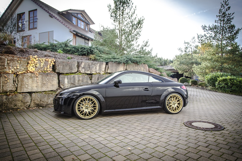 low_KW_Audi_TT_Typ_8S_009