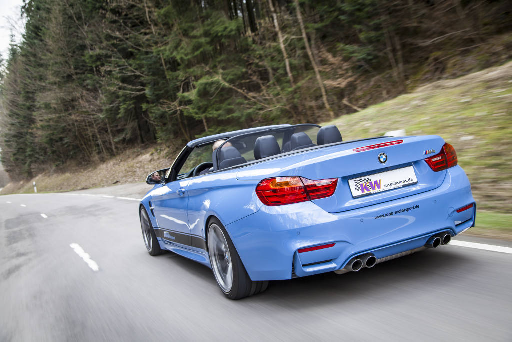 low_KW_BMW_M4_Cabrio_002