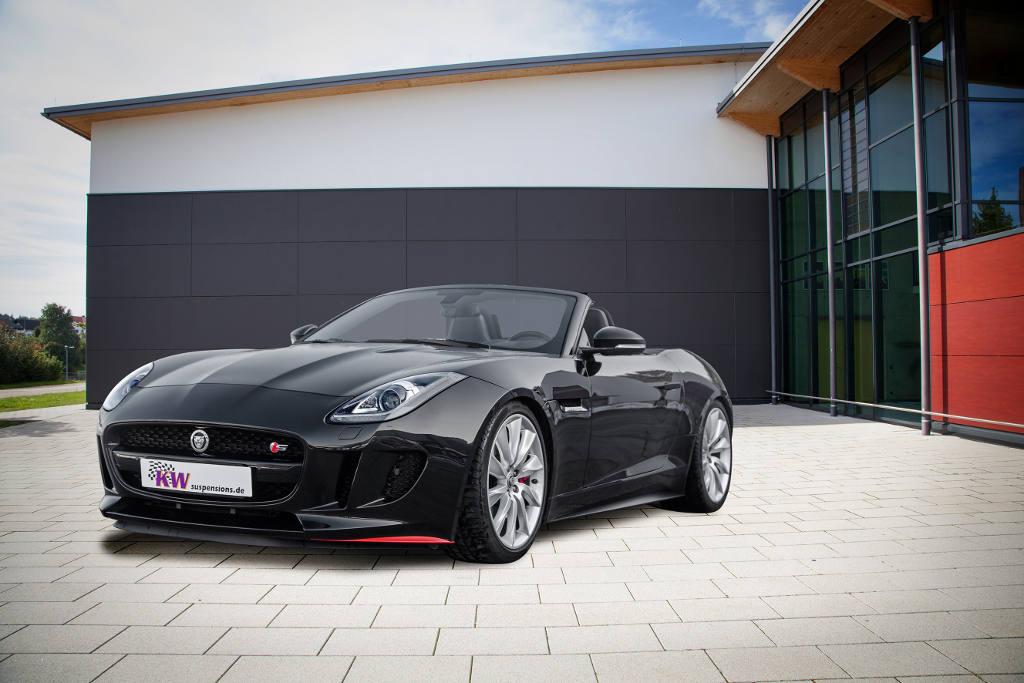 KW_V3_Jaguar_F-Type-S_001_low