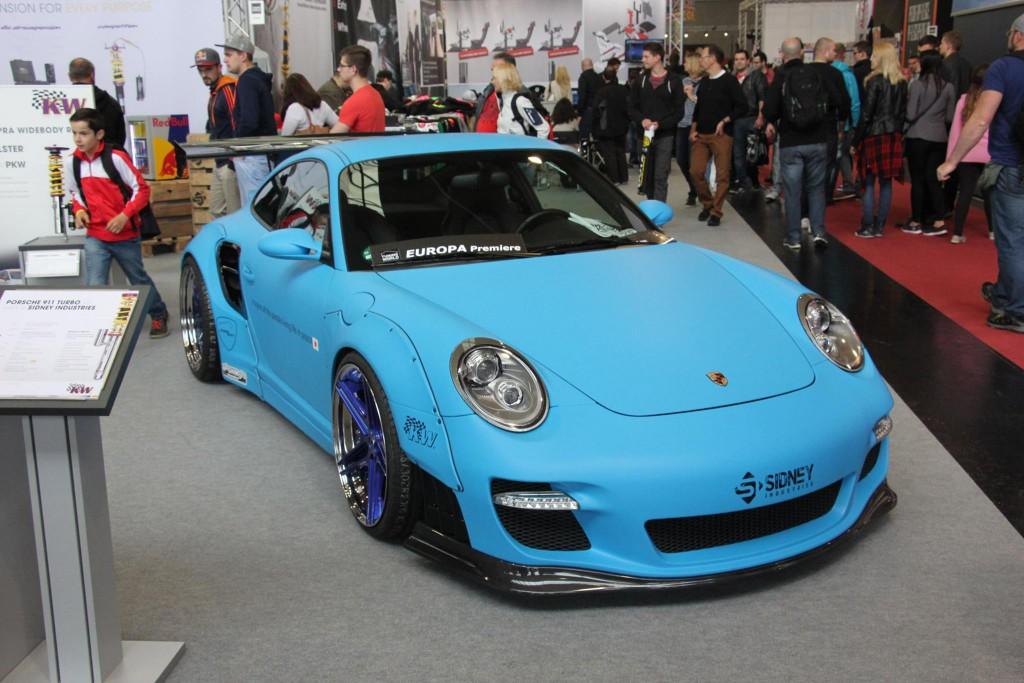 Sid-Porsche-01