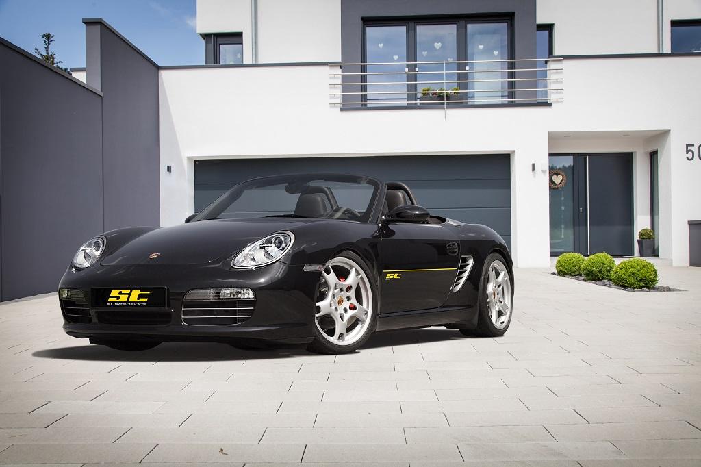 ST_Porsche_Boxster_Typ_987_301_low