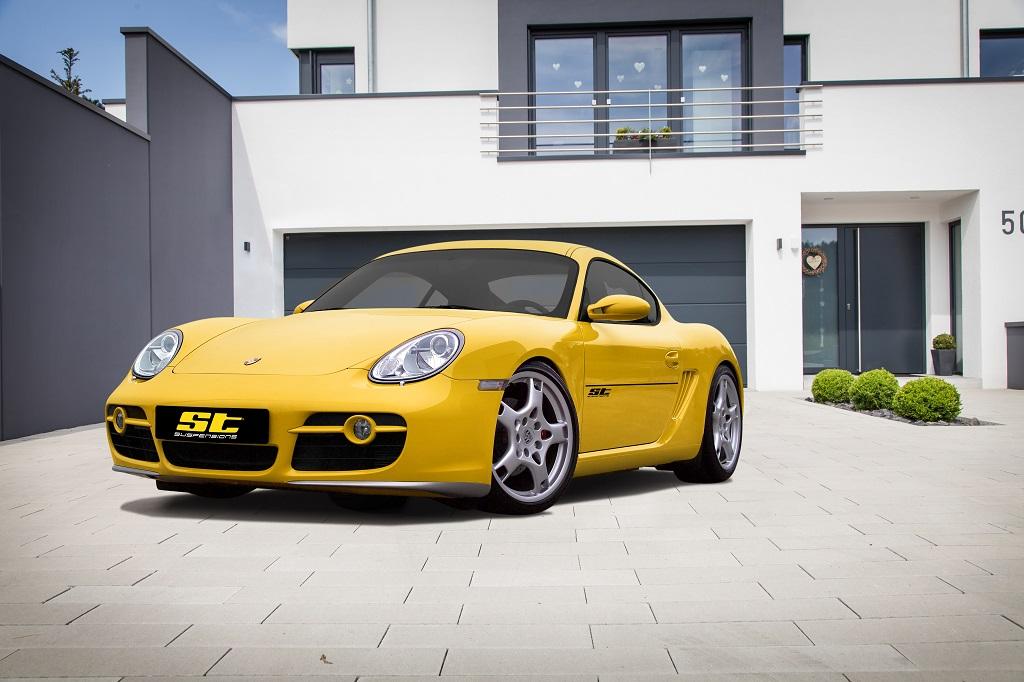 ST_Porsche_Cayman_Typ_987_301_low