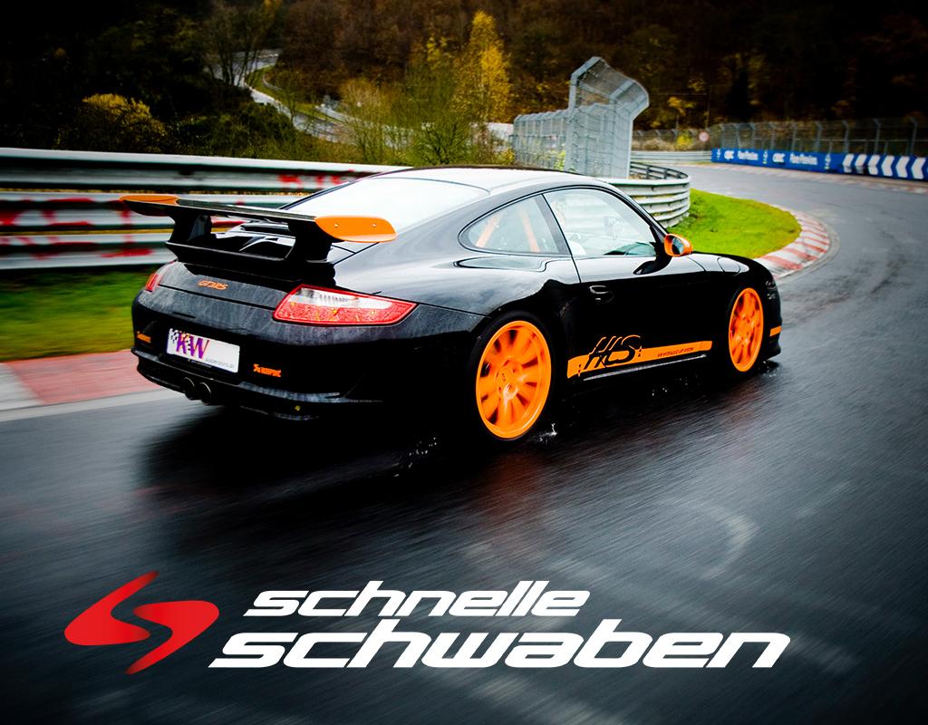 SchnelleSchwaben_Porsche