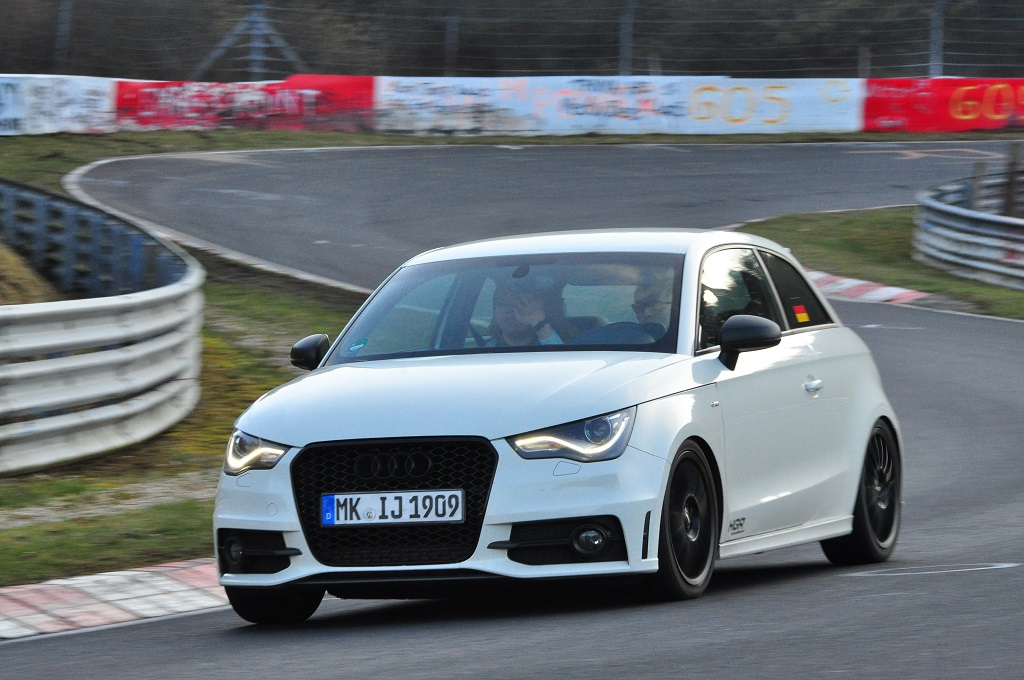 low_Audi_A1_ChristophFerber_KW_Clubsport_01