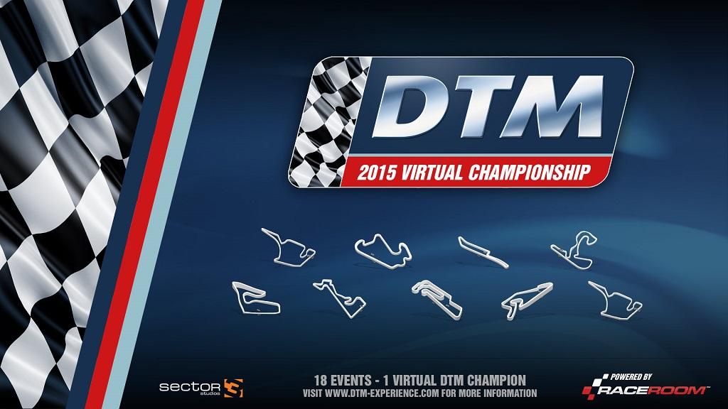 low_DTM_2015_Virtual_Championship_1