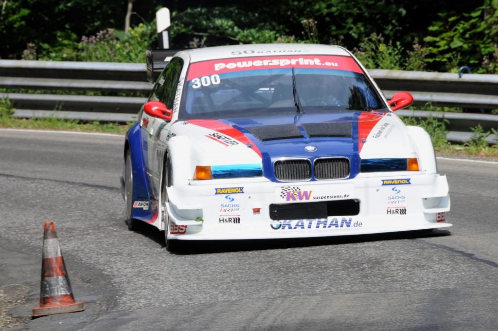 300_Jörg_Weidinger_BMW_E36_318i_STW