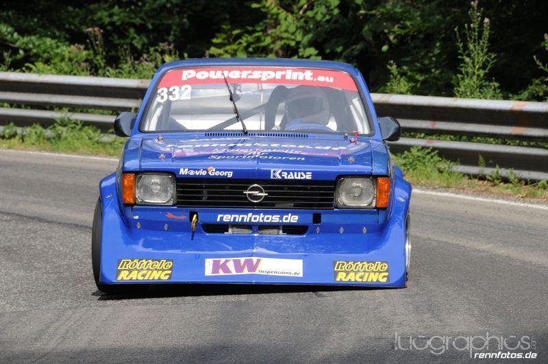 332_Bernd_Ehrle_OpelKrause_KadettC-Coupe