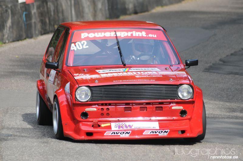 402_Frank_Lohmann_VW_Polo86C_8V