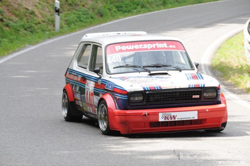 440_JürgenHeßberger_Fiat_127_Sport_Martini_Racing