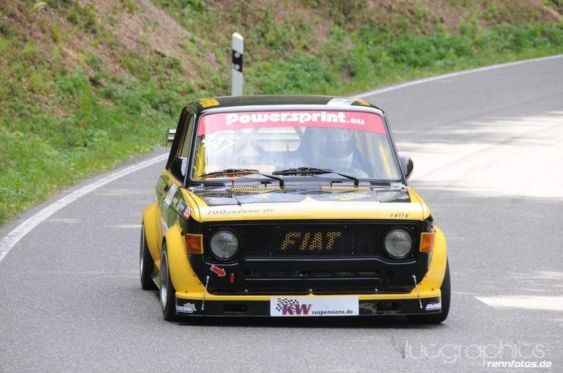 447_Rolf_Rauch_Fiat_128_Rally_01