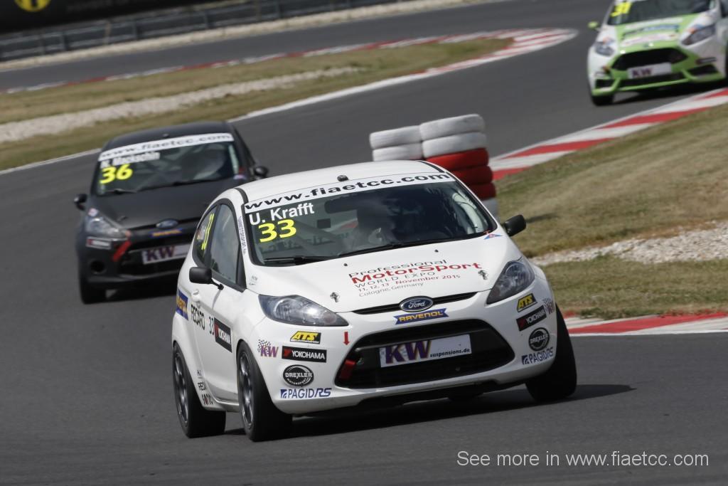 ETCC2015-2-SLO-Fiesta-Krafft