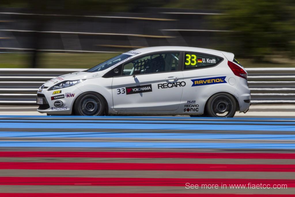 ETCC2015-3-LCA-Fiesta-Krafft