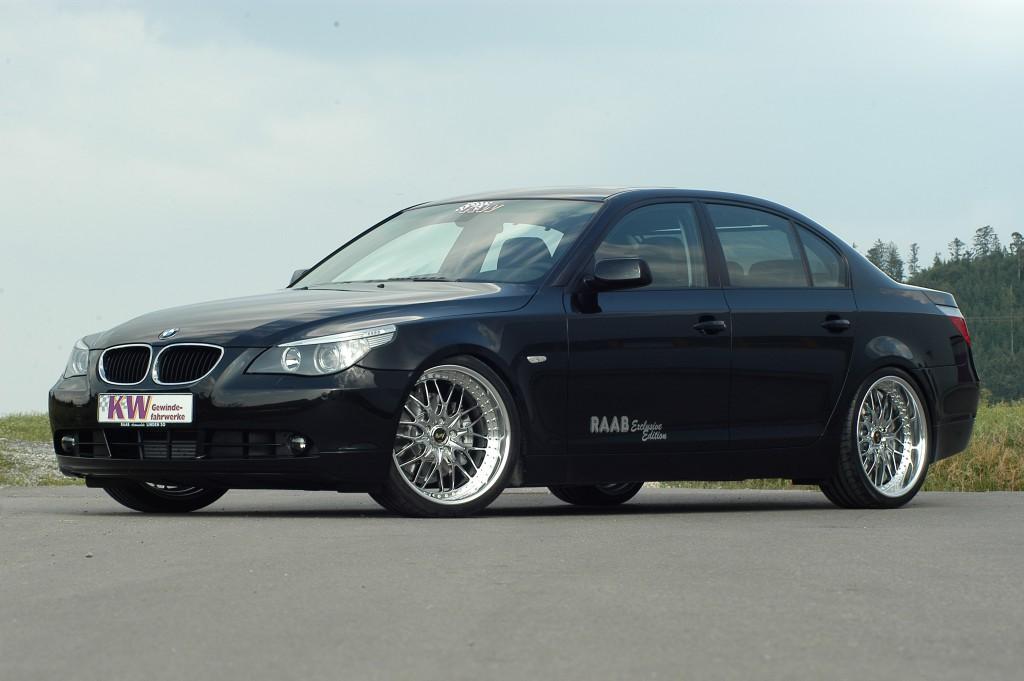 KW_BMW_5er_Typ_E60_Limousine_005