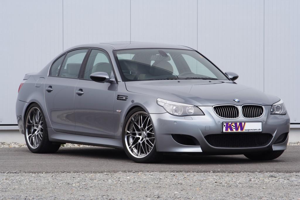 KW_BMW_M5_Typ_E60_Limousine_306