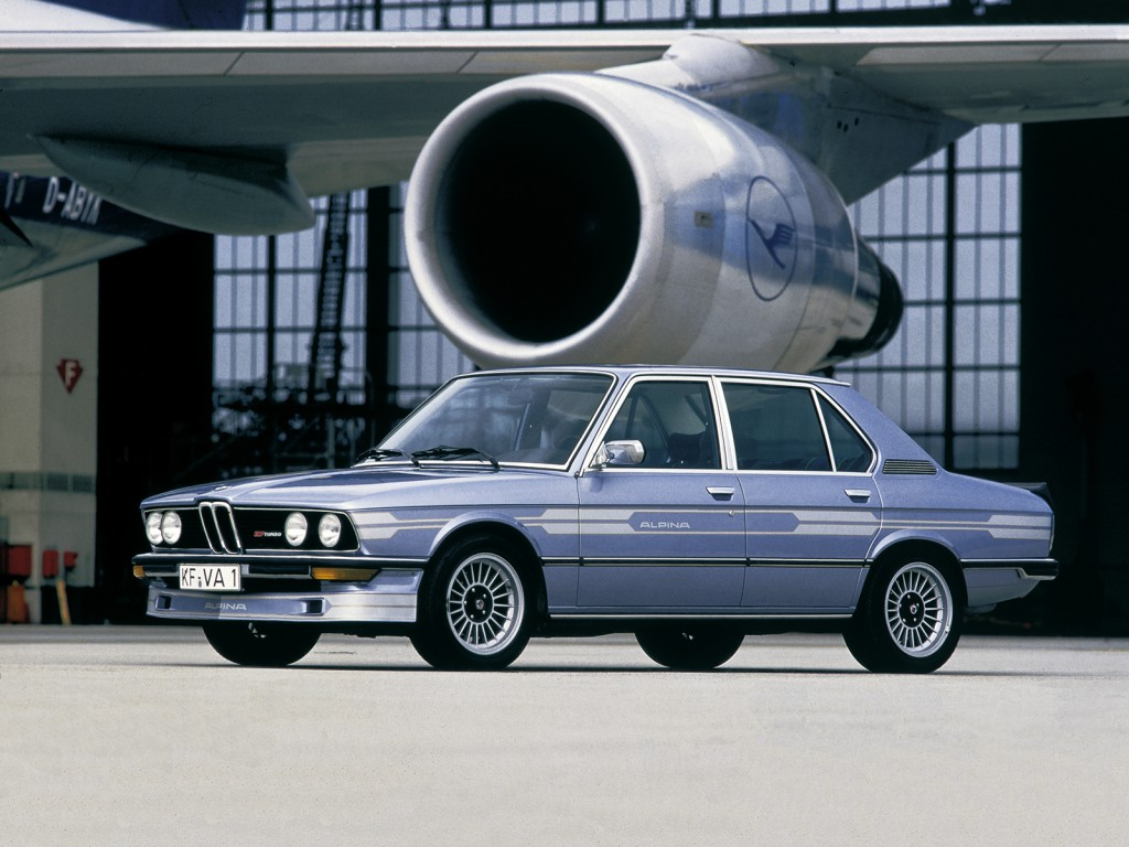 alpina_historie_E12_B7_Turbo