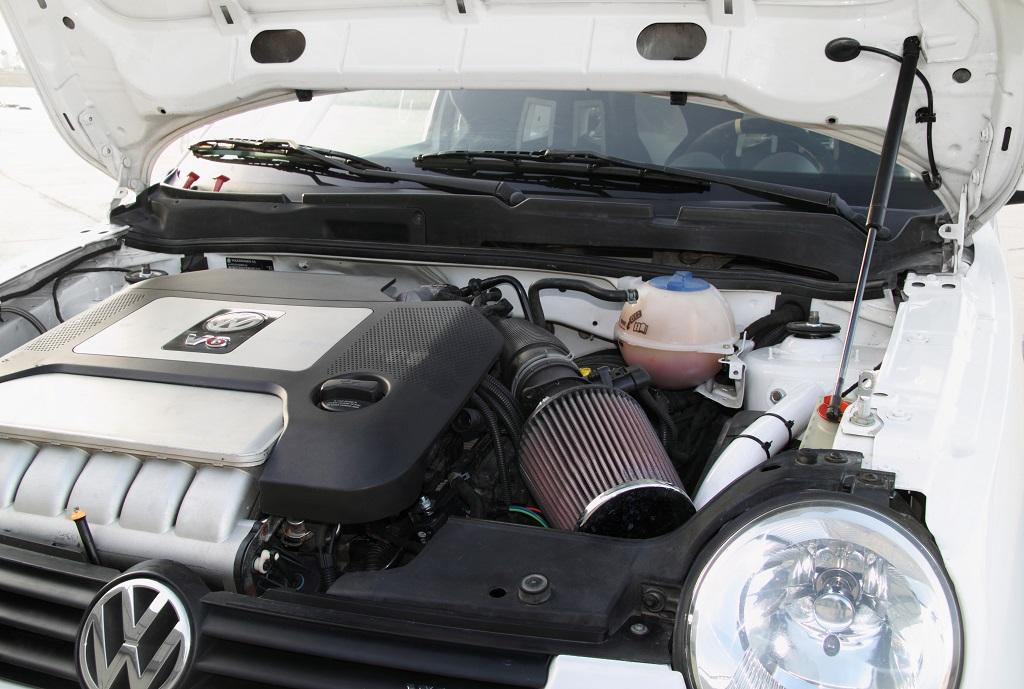 low_VW_Lupo_V12_KW_V3_022
