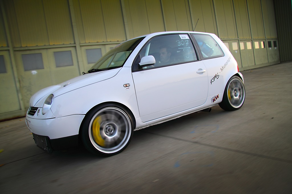 low_VW_Lupo_V12_KW_V3_023