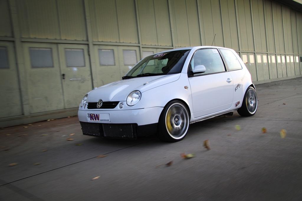 low_VW_Lupo_V12_KW_V3_024