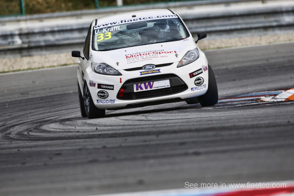 ETCC2015-4-BRN-Krafft-Fiesta