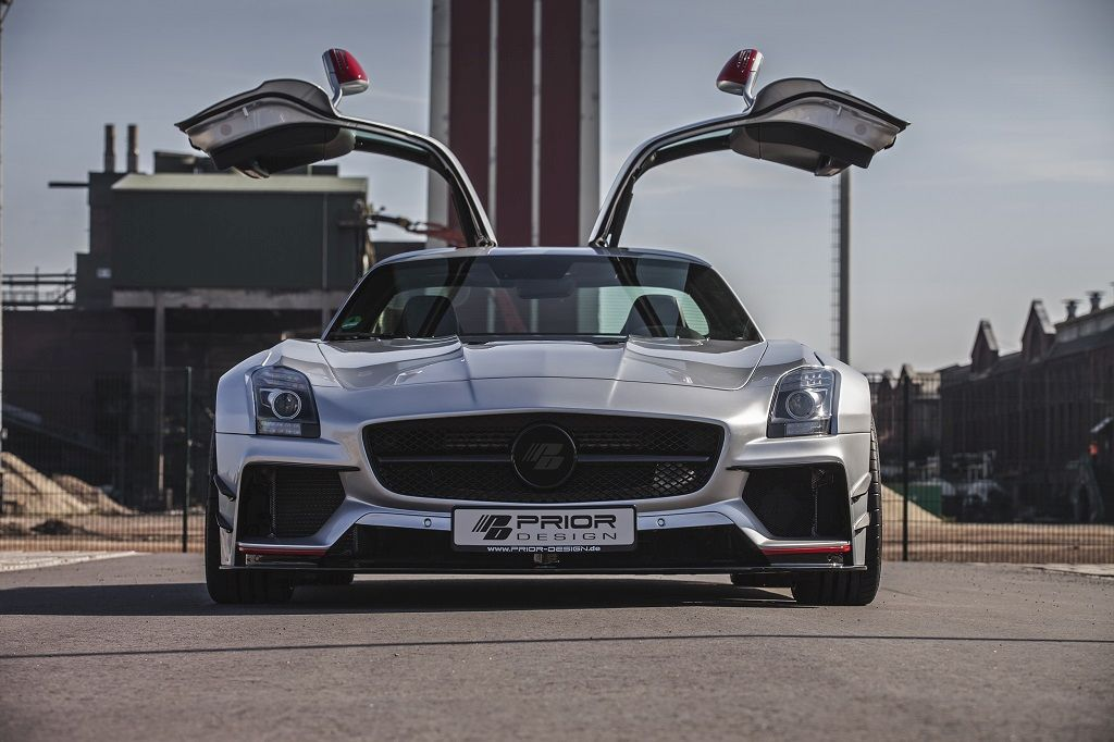 Prior-Design_Mercedes_SLS_306