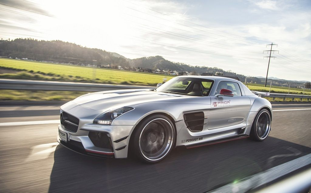 Prior-Design_Mercedes_SLS_308