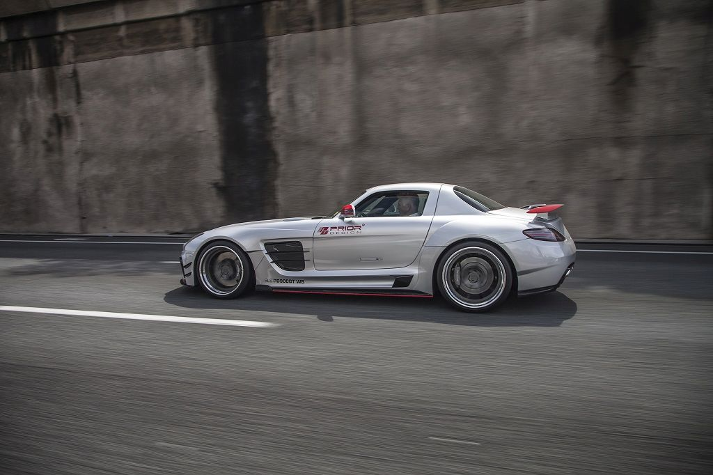 Prior-Design_Mercedes_SLS_325