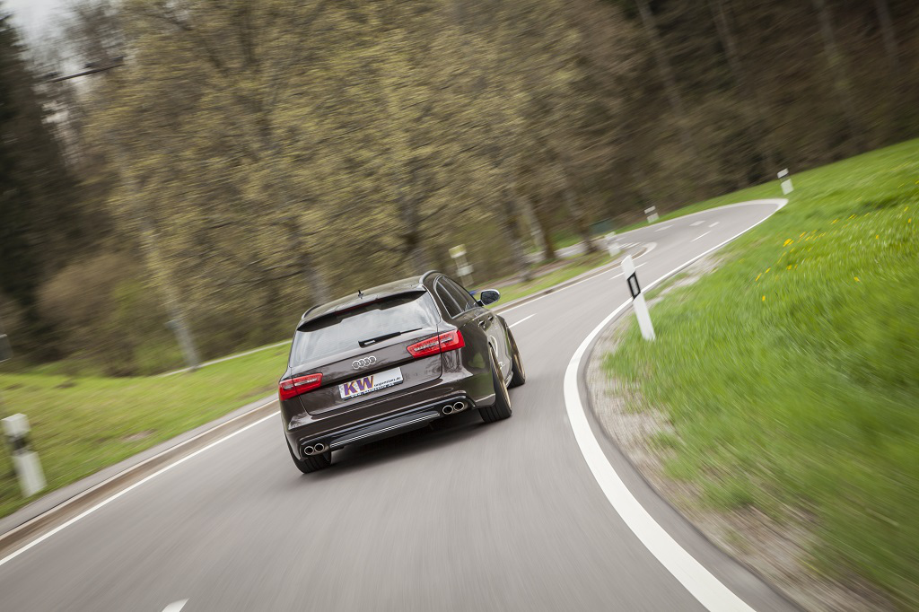 low_KW_Audi_A6_Avant