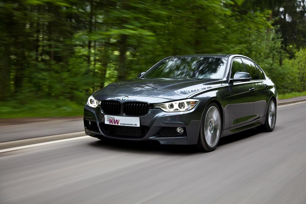 low_KW_BMW_3er