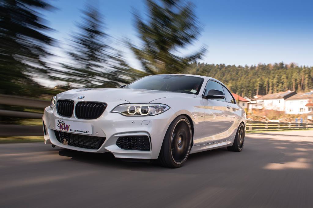 low_KW_BMW_M235i_001