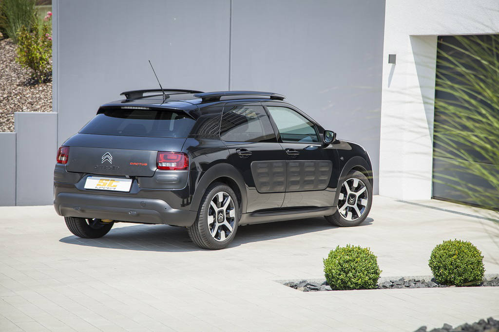low_ST_Citroen_C4_Cactus_002