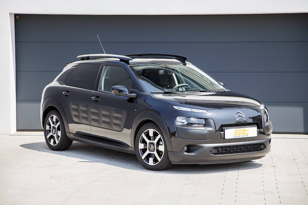 low_ST_Citroen_C4_Cactus_003