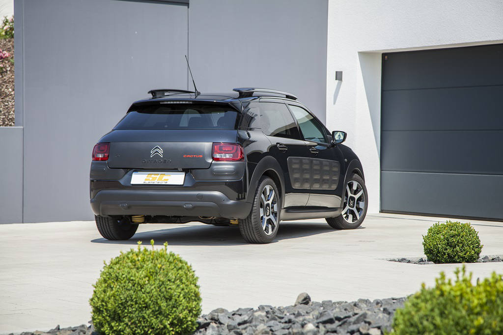 low_ST_Citroen_C4_Cactus_004