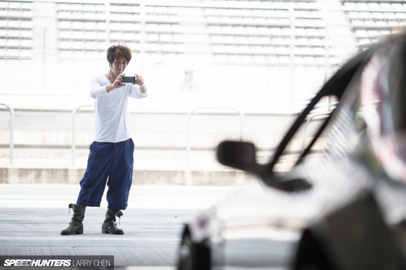 Larry_Chen_Speedhunters_Formula_Drift_Japan-5-800x533