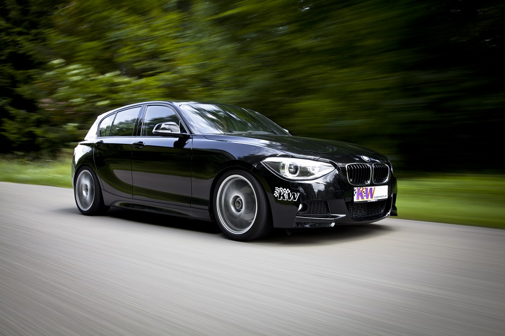 low_KW_BMW_1er_Typ_F20_002