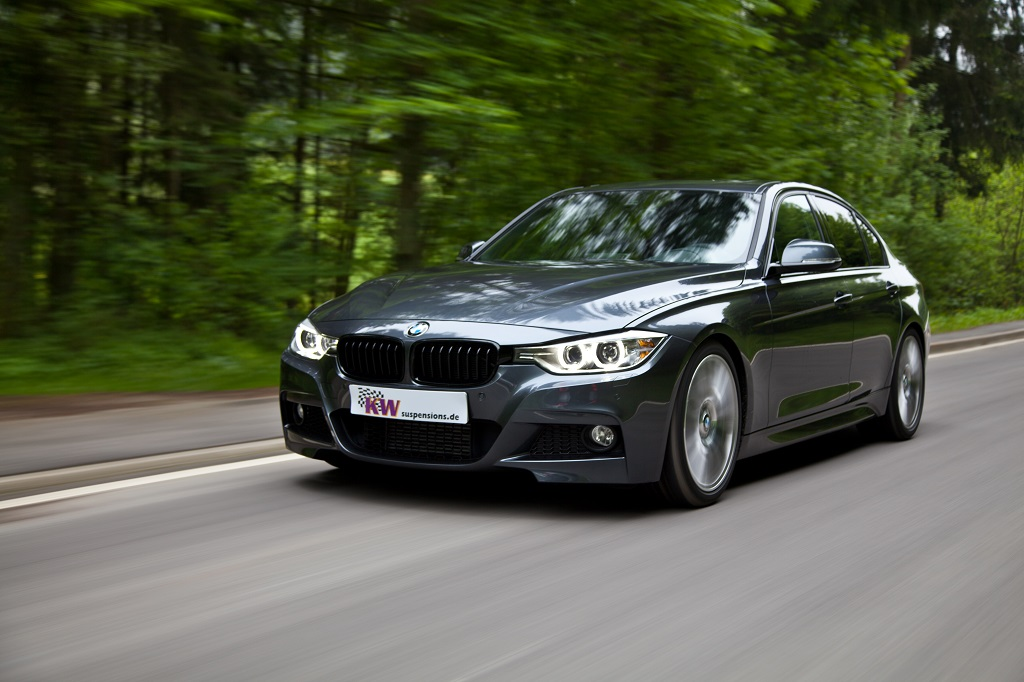 low_KW_BMW_3er_Typ_F30_347