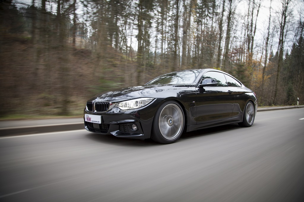 low_KW_BMW_4er_Typ_F34_003