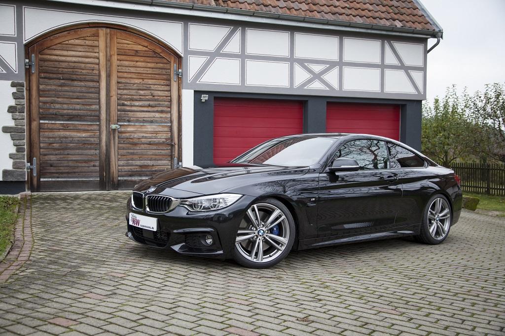 low_KW_BMW_4er_Typ_F34_302