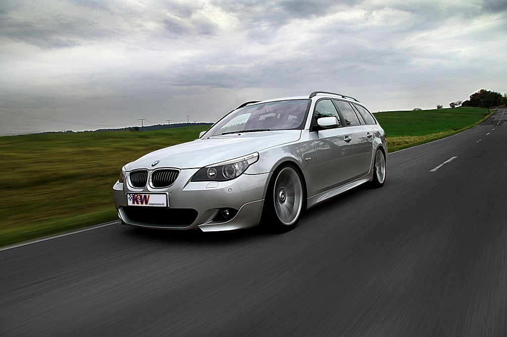 low_KW_BMW_5er_Typ_E61_Touring_018